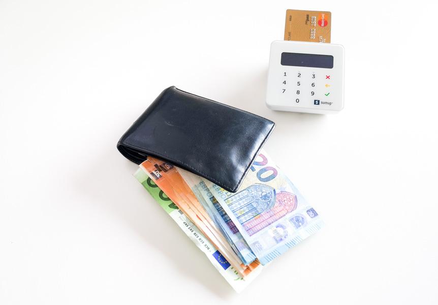 modalità di pagamento delle bonifiche da microspie